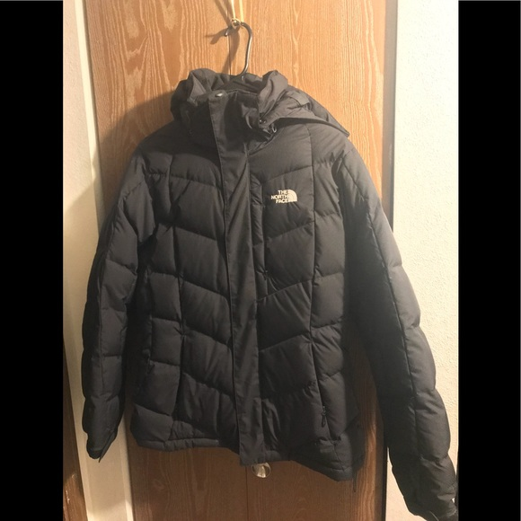 best sneakers a0474 cf46a Sale/Saldi! 💕 The North Face Puffer Jacket
